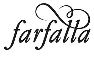 farfalla_logo_klein