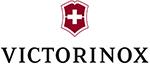 logo_victorinox_150