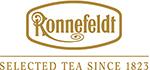 ronnefeldt_logo_150