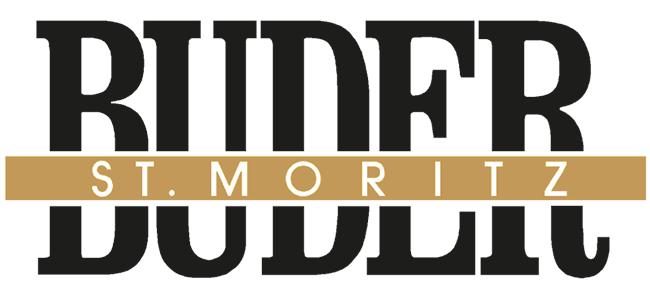 Souvenirs St. Moritz | Buder St.Moritz